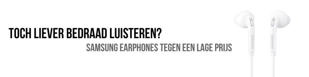 audiobanner-1