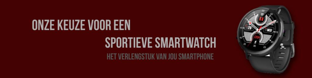 smartwatchbanner1